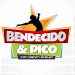 Bendecido y Pico