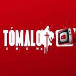 Tomalo Tv Show